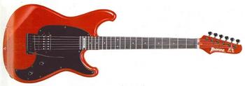 1985 AH10 BY