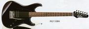 1986 RG110 BK