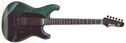 1985 AH10 FG