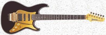 1986 RG1200 BK