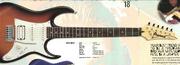 1996 RX240 AV