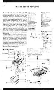 Ibanez Edge TopLokIII manual p2