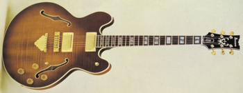 1977 2630 AV
