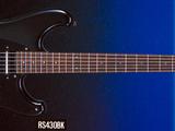 RS430