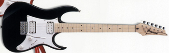 1994 RX20 BK