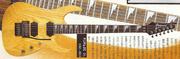 1996 RGR620 OL
