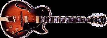 1997 GB10JS BS