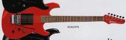1986 RG425 PR