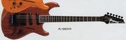 1986 PL1880 WN