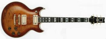 1991 AR500 AV