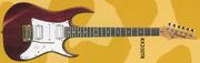 1994 RX350 TR