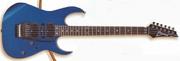 1997 RG570 FBL