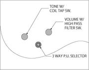 JS HS control-layout