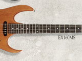 EX160