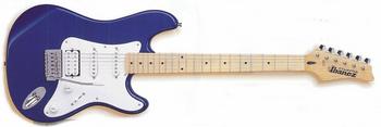 1997 SS140 BN