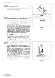2008 Prestige manual p40