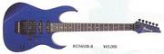 1991 RG560 JB