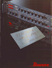 1979 Electronic Accessories front-cover