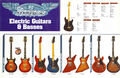 1981 Ibanez guitar catalog electrics.jpg