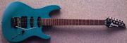 1988 RG240 AQ