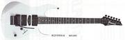 1991 RG570 WH