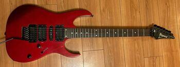 RG470 CM 1995