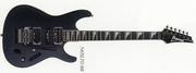 1992 540SLTD BK