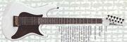 1986 RG52 WH