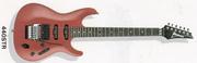 1992 440S TR