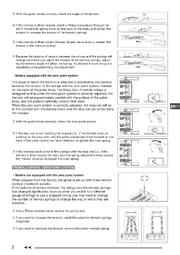 Edge Zero 2 instructions p2