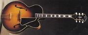 1978 FA800 BS