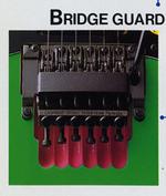 1987 JEM777 LNG bridge guard