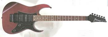 1997 RG505 RW