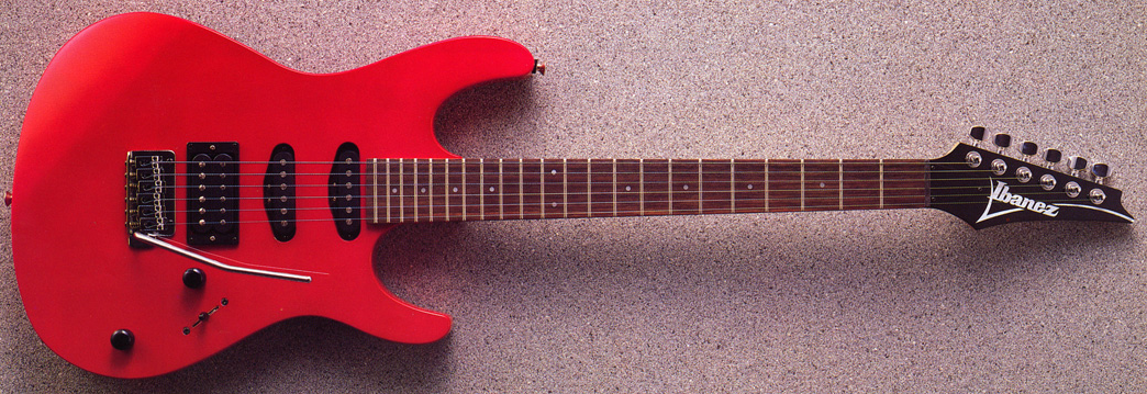 Großzügig Ibanez Gio Schaltpläne Für Elektrische Gitarrenschaltpläne ...