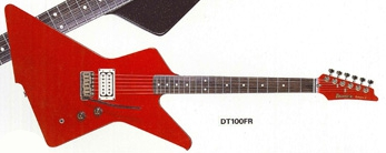DT100 | Ibanez Wiki | FANDOM powered by Wikia on ibanez 9-string, ibanez rg450dx, ibanez v7 and v8 wiring, ibanez pickup wiring, ibanez explorer, ibanez axstar, ibanez hsh wiring, ibanez 7 string, ibanez s470 mahogany oil, ibanez sz320, ibanez gax, ibanez 8 string, ibanez rg421, ibanez gsr200, ibanez jbm100, ibanez s5570q, ibanez grg120bdx, ibanez model identification, ibanez color codes, ibanez roadcore,