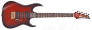 1999 RX180G SRS