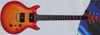 1988 AFD5 CS