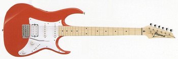 1994 RX40 RD