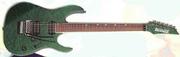 1996 USRG30 TG