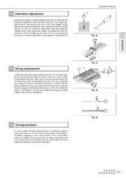 2008 Prestige manual p37