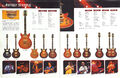 1981 Jan Ibanez catalog p4-5.jpg