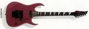 1992 EX365 UV