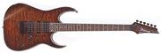 1999 RG198QM ABS