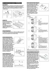 ZR tremolo instructions
