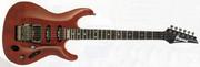 1991 540SFM CW