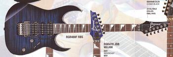 1997 RGR480F RBS