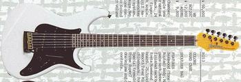1986 RG53 WH