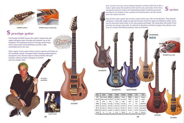 File:1999 EU catalog p18-19.jpg