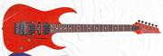 1999 RG680CM DRD