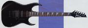 1988 EX240 BK